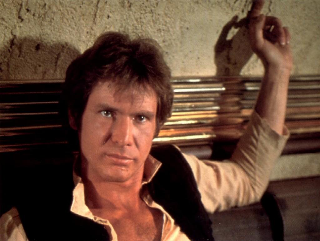 Han-Solo-Shot-First