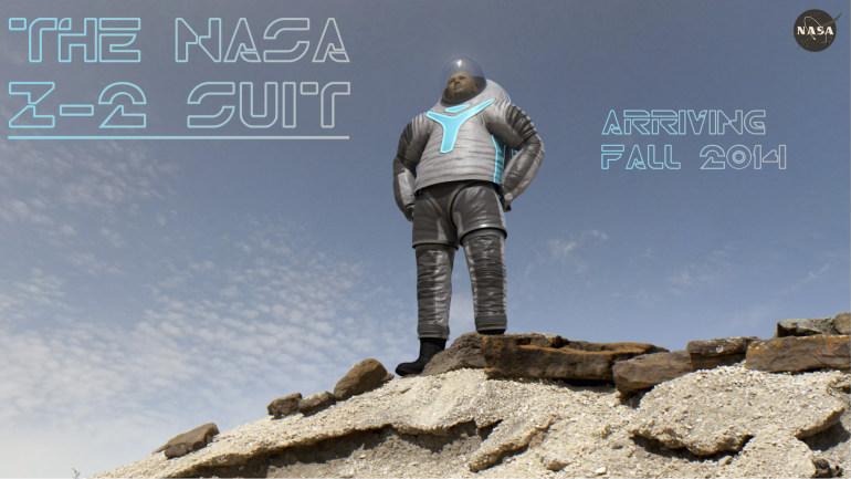 nasa-z-2-spacesuit