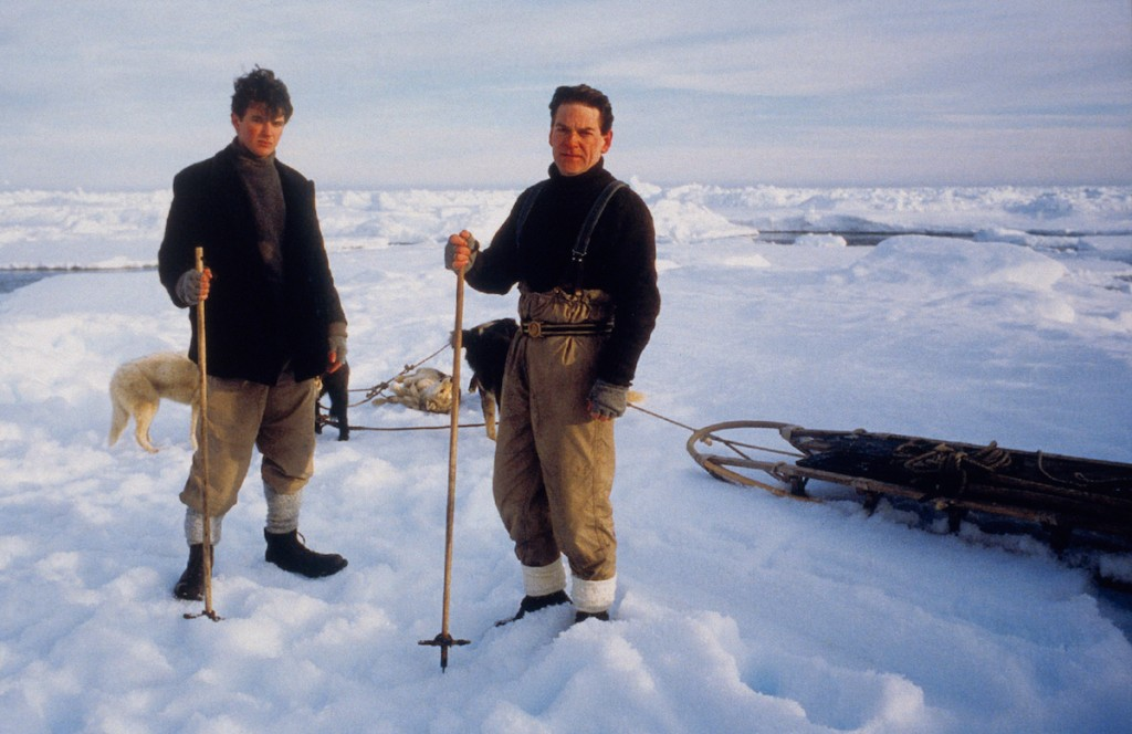 Shackleton_005