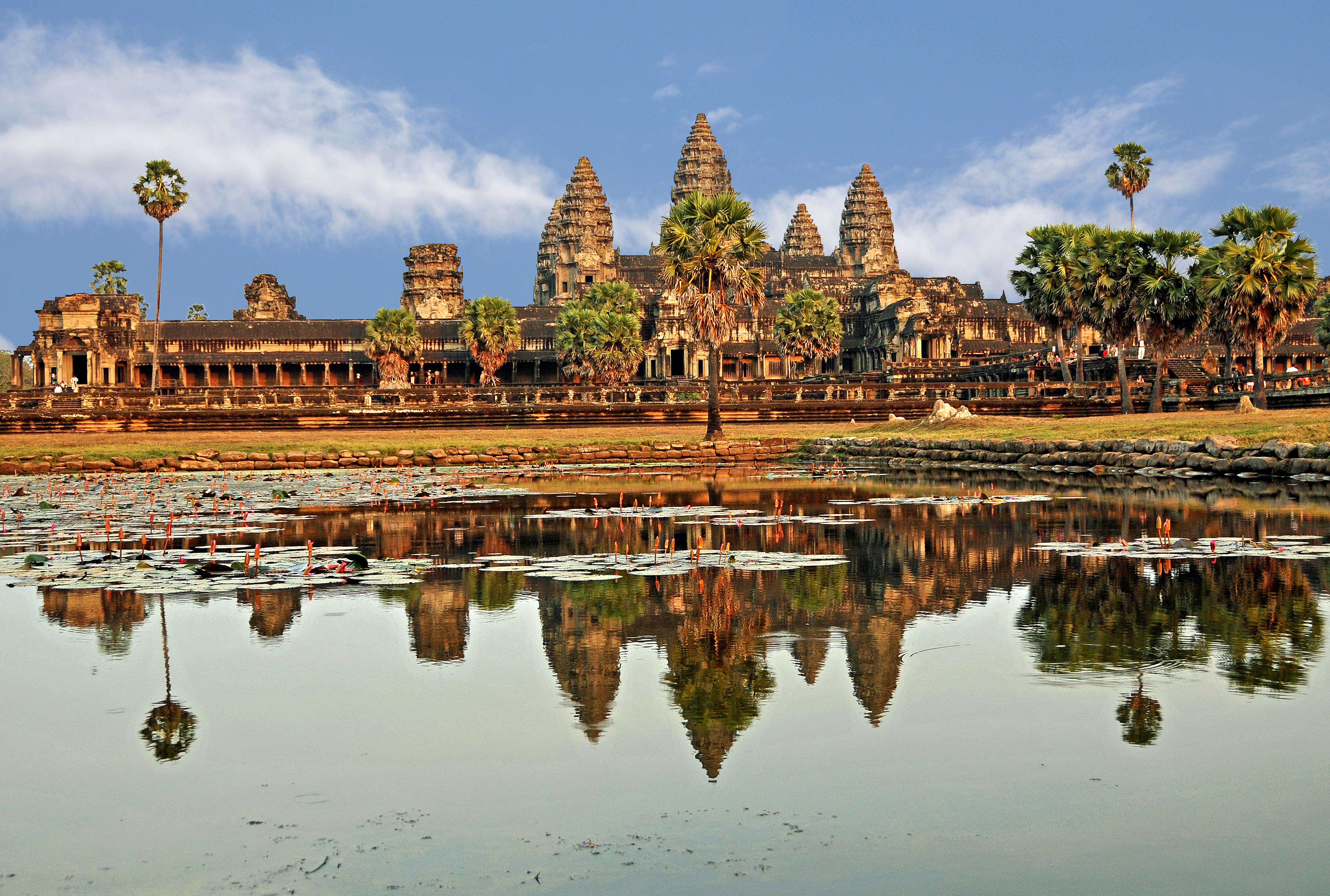 hovedstad i kambodsja det som skjer det skjer