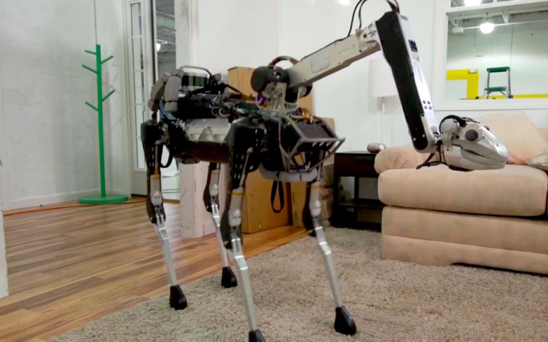 boston-dynamics-spotmini-0-1280x708