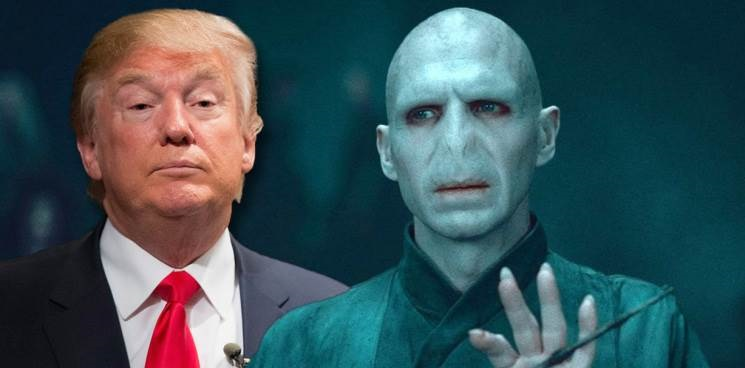6358821632887473071632860691_donald trump and voldemort