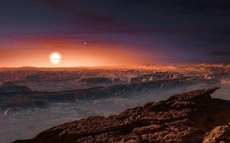 landscape-1472045570-exoplanet1