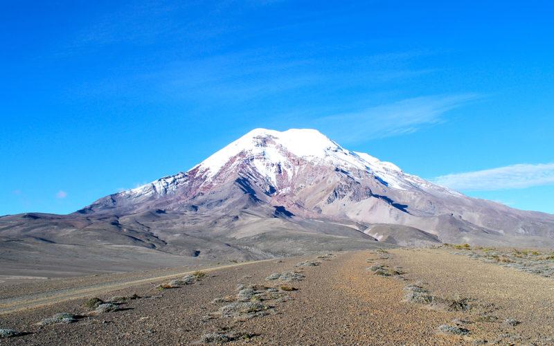 volcan_chimborazo_-el_taita_chimborazo