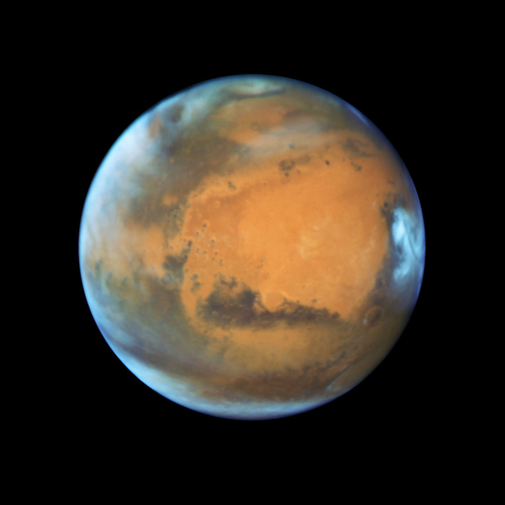 mars-hubble-photo
