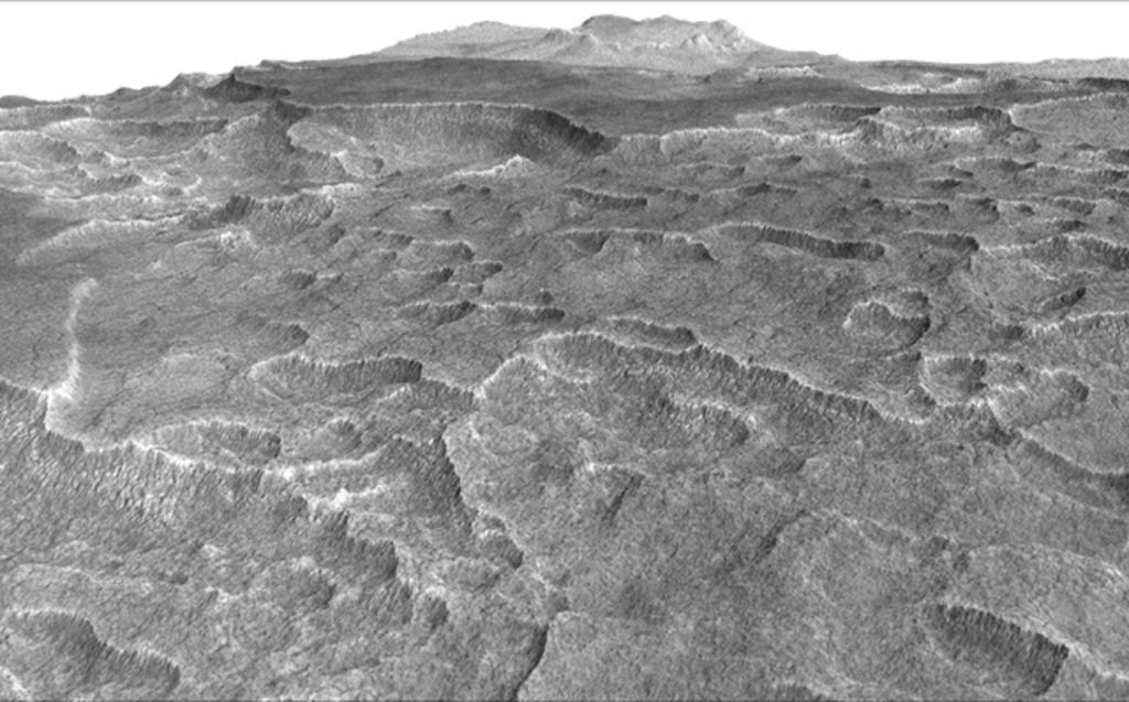 mars-scalloped-terrain-ice