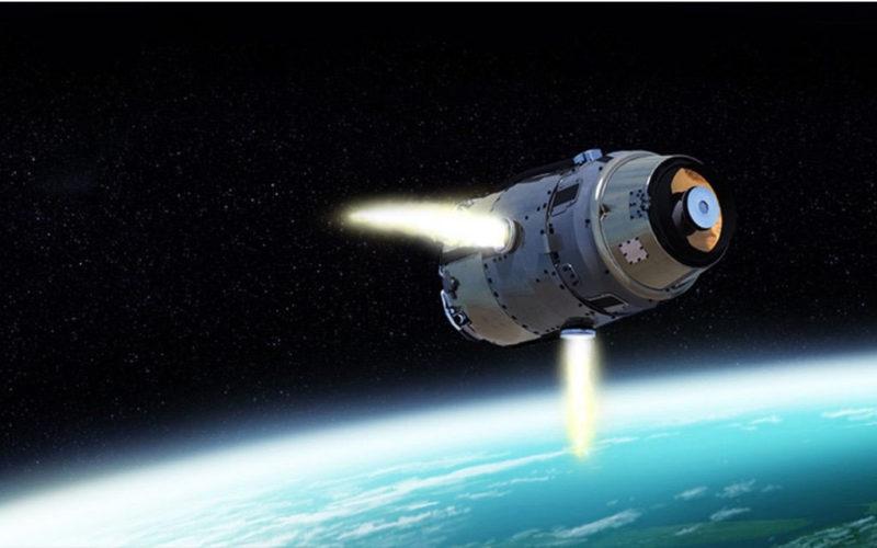 raytheon-standard-missile-art